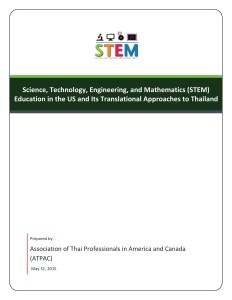STEM Report-Final-Final-Revision__-page-001