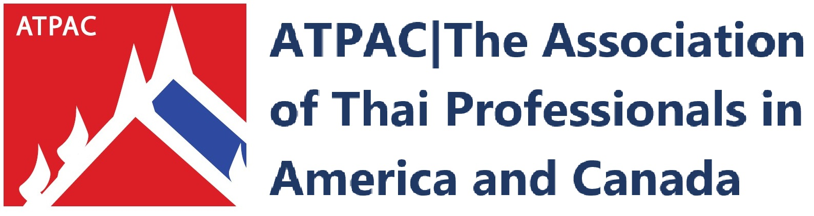 ATPAC|The Association of Thai Professionals in America and Canada